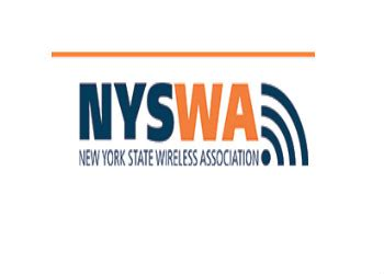 Resume services new york