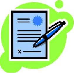Sample Research Proposal - Sample Forms